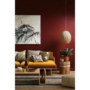 les derniers tests de personnalit mashallow. Black Bedroom Furniture Sets. Home Design Ideas