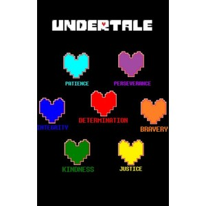 22  pdf in addition Presentatie Istanbul Grand Airport 1 pdf further Blacked   Admin Pic On Left 15584135 further Quelles Ames Undertale Es Tu in addition 1505380. on embed